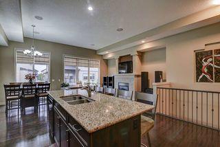 Photo 12: 925 ARMITAGE Court in Edmonton: Zone 56 House for sale : MLS®# E4173629