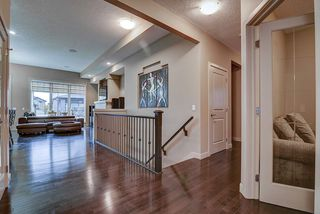 Photo 3: 925 ARMITAGE Court in Edmonton: Zone 56 House for sale : MLS®# E4173629