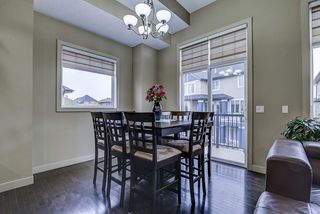 Photo 14: 925 ARMITAGE Court in Edmonton: Zone 56 House for sale : MLS®# E4173629