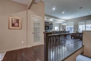 Photo 8: 925 ARMITAGE Court in Edmonton: Zone 56 House for sale : MLS®# E4173629