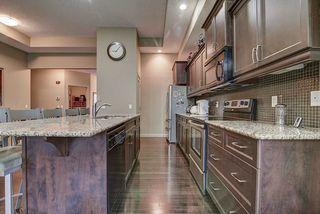 Photo 11: 925 ARMITAGE Court in Edmonton: Zone 56 House for sale : MLS®# E4173629