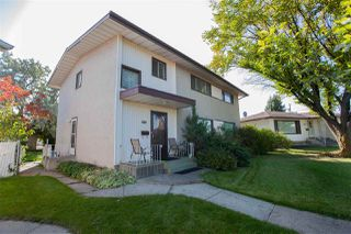 Main Photo: 13511 92 Street in Edmonton: Zone 02 House for sale : MLS®# E4174560