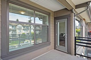 Photo 15: 301 15336 17A AVENUE in Surrey: King George Corridor Condo for sale (South Surrey White Rock)  : MLS®# R2386541