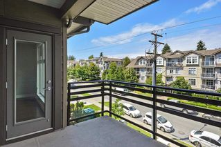 Photo 17: 301 15336 17A AVENUE in Surrey: King George Corridor Condo for sale (South Surrey White Rock)  : MLS®# R2386541