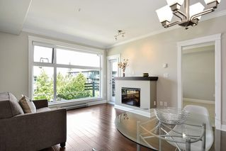 Photo 7: 301 15336 17A AVENUE in Surrey: King George Corridor Condo for sale (South Surrey White Rock)  : MLS®# R2386541