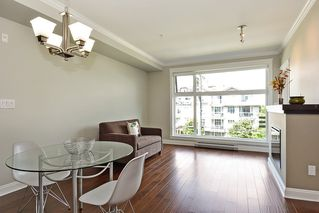 Photo 6: 301 15336 17A AVENUE in Surrey: King George Corridor Condo for sale (South Surrey White Rock)  : MLS®# R2386541