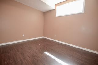 Photo 15: 8644 173 Avenue in Edmonton: Zone 28 House Half Duplex for sale : MLS®# E4177731