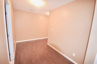 Photo 18: 8644 173 Avenue in Edmonton: Zone 28 House Half Duplex for sale : MLS®# E4177731