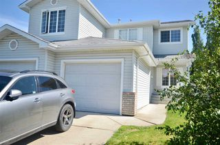 Photo 20: 8644 173 Avenue in Edmonton: Zone 28 House Half Duplex for sale : MLS®# E4177731