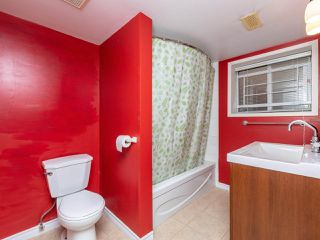 Photo 18: 215 E 36TH Avenue in Vancouver: Main House for sale (Vancouver East)  : MLS®# R2422049