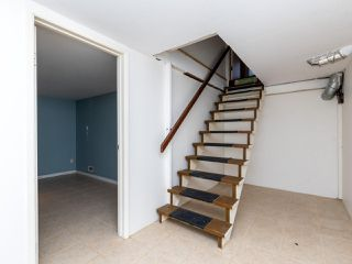Photo 12: 215 E 36TH Avenue in Vancouver: Main House for sale (Vancouver East)  : MLS®# R2422049