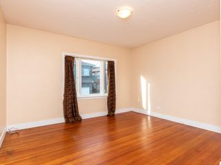 Photo 7: 215 E 36TH Avenue in Vancouver: Main House for sale (Vancouver East)  : MLS®# R2422049