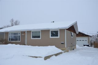 Main Photo: 10304 111 Avenue in Fort St. John: Fort St. John - City NW House for sale (Fort St. John (Zone 60))  : MLS®# R2427572