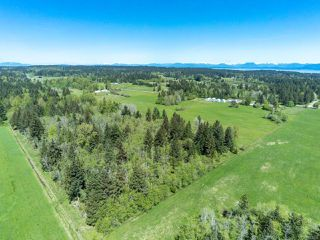 Photo 77: 6235 N Island Hwy in COURTENAY: CV Courtenay North House for sale (Comox Valley)  : MLS®# 833224