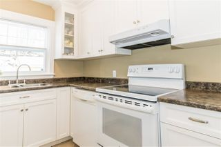 Photo 7: 9 COMEAU Avenue in Kentville: 404-Kings County Residential for sale (Annapolis Valley)  : MLS®# 202003635