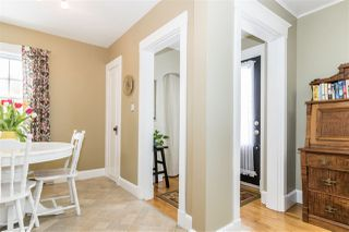 Photo 3: 9 COMEAU Avenue in Kentville: 404-Kings County Residential for sale (Annapolis Valley)  : MLS®# 202003635