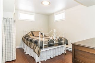 Photo 27: 9 COMEAU Avenue in Kentville: 404-Kings County Residential for sale (Annapolis Valley)  : MLS®# 202003635