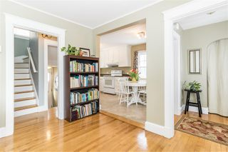 Photo 4: 9 COMEAU Avenue in Kentville: 404-Kings County Residential for sale (Annapolis Valley)  : MLS®# 202003635