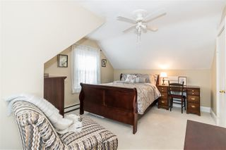 Photo 15: 9 COMEAU Avenue in Kentville: 404-Kings County Residential for sale (Annapolis Valley)  : MLS®# 202003635