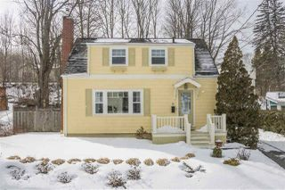 Photo 1: 9 COMEAU Avenue in Kentville: 404-Kings County Residential for sale (Annapolis Valley)  : MLS®# 202003635