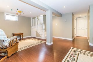 Photo 25: 9 COMEAU Avenue in Kentville: 404-Kings County Residential for sale (Annapolis Valley)  : MLS®# 202003635