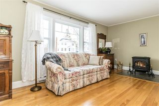 Photo 9: 9 COMEAU Avenue in Kentville: 404-Kings County Residential for sale (Annapolis Valley)  : MLS®# 202003635