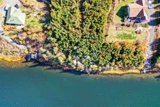 Photo 16: Lot 4 425 Powers Road in Whites Lake: 40-Timberlea, Prospect, St. Margaret`S Bay Vacant Land for sale (Halifax-Dartmouth)  : MLS®# 202003900