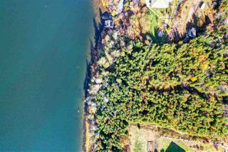 Photo 17: Lot 4 425 Powers Road in Whites Lake: 40-Timberlea, Prospect, St. Margaret`S Bay Vacant Land for sale (Halifax-Dartmouth)  : MLS®# 202003900