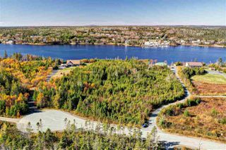 Photo 22: Lot 4 425 Powers Road in Whites Lake: 40-Timberlea, Prospect, St. Margaret`S Bay Vacant Land for sale (Halifax-Dartmouth)  : MLS®# 202003900