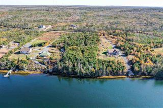 Photo 14: Lot 4 425 Powers Road in Whites Lake: 40-Timberlea, Prospect, St. Margaret`S Bay Vacant Land for sale (Halifax-Dartmouth)  : MLS®# 202003900