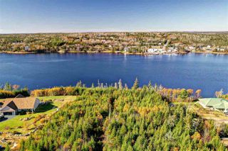 Photo 18: Lot 4 425 Powers Road in Whites Lake: 40-Timberlea, Prospect, St. Margaret`S Bay Vacant Land for sale (Halifax-Dartmouth)  : MLS®# 202003900