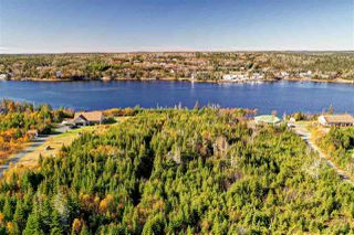 Photo 20: Lot 4 425 Powers Road in Whites Lake: 40-Timberlea, Prospect, St. Margaret`S Bay Vacant Land for sale (Halifax-Dartmouth)  : MLS®# 202003900