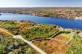 Photo 5: Lot 4 425 Powers Road in Whites Lake: 40-Timberlea, Prospect, St. Margaret`S Bay Vacant Land for sale (Halifax-Dartmouth)  : MLS®# 202003900