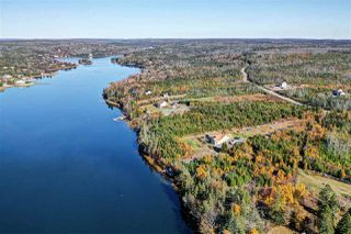 Photo 13: Lot 4 425 Powers Road in Whites Lake: 40-Timberlea, Prospect, St. Margaret`S Bay Vacant Land for sale (Halifax-Dartmouth)  : MLS®# 202003900