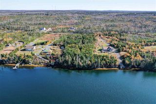 Photo 15: Lot 4 425 Powers Road in Whites Lake: 40-Timberlea, Prospect, St. Margaret`S Bay Vacant Land for sale (Halifax-Dartmouth)  : MLS®# 202003900