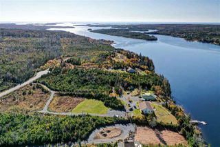 Photo 9: Lot 4 425 Powers Road in Whites Lake: 40-Timberlea, Prospect, St. Margaret`S Bay Vacant Land for sale (Halifax-Dartmouth)  : MLS®# 202003900