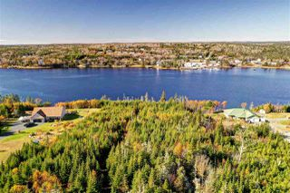 Photo 19: Lot 4 425 Powers Road in Whites Lake: 40-Timberlea, Prospect, St. Margaret`S Bay Vacant Land for sale (Halifax-Dartmouth)  : MLS®# 202003900