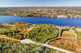 Photo 4: Lot 4 425 Powers Road in Whites Lake: 40-Timberlea, Prospect, St. Margaret`S Bay Vacant Land for sale (Halifax-Dartmouth)  : MLS®# 202003900