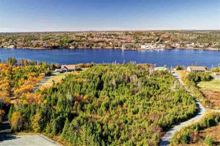 Photo 21: Lot 4 425 Powers Road in Whites Lake: 40-Timberlea, Prospect, St. Margaret`S Bay Vacant Land for sale (Halifax-Dartmouth)  : MLS®# 202003900