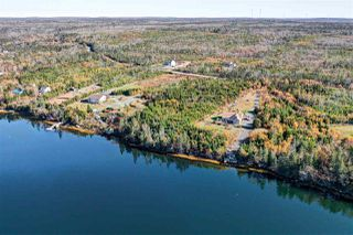 Photo 12: Lot 4 425 Powers Road in Whites Lake: 40-Timberlea, Prospect, St. Margaret`S Bay Vacant Land for sale (Halifax-Dartmouth)  : MLS®# 202003900