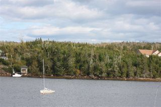 Photo 2: Lot 4 425 Powers Road in Whites Lake: 40-Timberlea, Prospect, St. Margaret`S Bay Vacant Land for sale (Halifax-Dartmouth)  : MLS®# 202003900