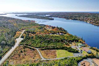 Photo 8: Lot 4 425 Powers Road in Whites Lake: 40-Timberlea, Prospect, St. Margaret`S Bay Vacant Land for sale (Halifax-Dartmouth)  : MLS®# 202003900
