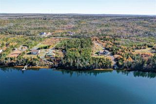 Photo 11: Lot 4 425 Powers Road in Whites Lake: 40-Timberlea, Prospect, St. Margaret`S Bay Vacant Land for sale (Halifax-Dartmouth)  : MLS®# 202003900