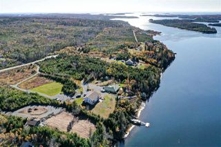 Photo 10: Lot 4 425 Powers Road in Whites Lake: 40-Timberlea, Prospect, St. Margaret`S Bay Vacant Land for sale (Halifax-Dartmouth)  : MLS®# 202003900