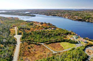 Photo 7: Lot 4 425 Powers Road in Whites Lake: 40-Timberlea, Prospect, St. Margaret`S Bay Vacant Land for sale (Halifax-Dartmouth)  : MLS®# 202003900