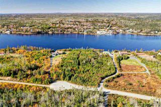 Photo 3: Lot 4 425 Powers Road in Whites Lake: 40-Timberlea, Prospect, St. Margaret`S Bay Vacant Land for sale (Halifax-Dartmouth)  : MLS®# 202003900