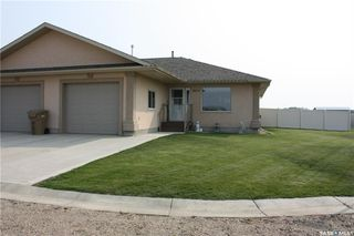 Photo 3: 9 702 Mesa Way in Shellbrook: Residential for sale : MLS®# SK801667
