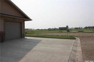 Photo 13: 9 702 Mesa Way in Shellbrook: Residential for sale : MLS®# SK801667