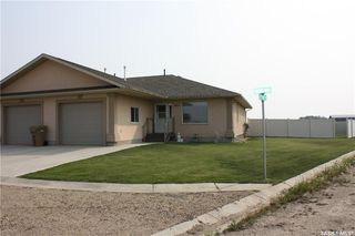 Photo 2: 9 702 Mesa Way in Shellbrook: Residential for sale : MLS®# SK801667