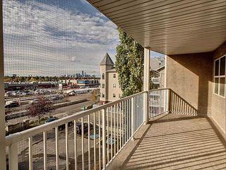 Photo 19:  in Edmonton: Zone 18 Condo for sale : MLS®# E4191041
